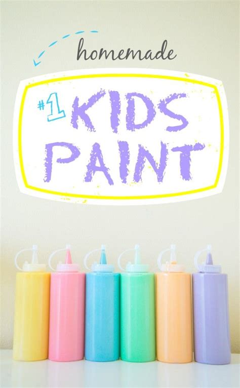 flour and water decorations never buy paint again flour water food coloring 100 safe and 100 easy paint