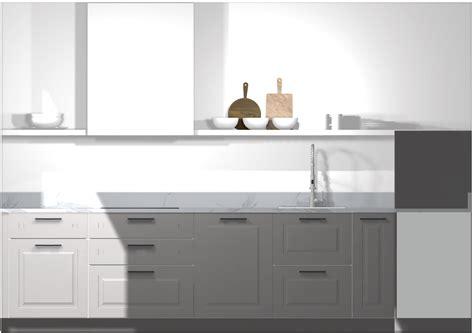 Küchen Online Planer Ikea. Ndr Tariks Wilde Küche Ikea