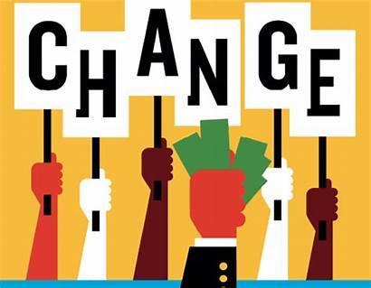 Social Change Enterprise Response Scale Dillon Nicola