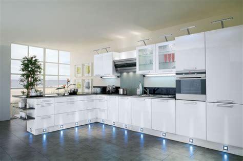 les cuisines but votre cuisine sous les projecteurs des cuisines aviva