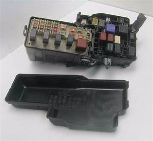 Cmw Download 2007 Toyota Camry Under Hood Fuse Box Kindle