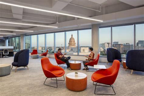 sxsw austin headquarters interior officesnapshots process office save