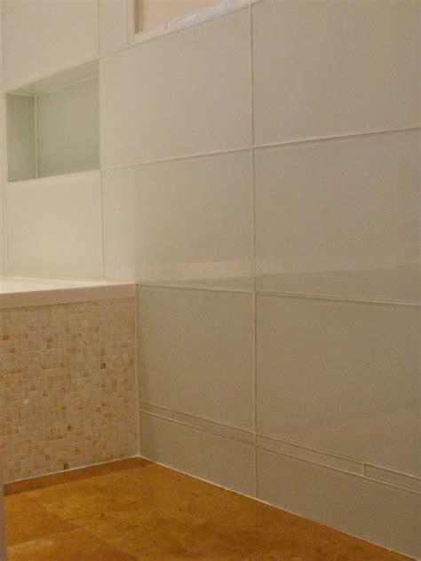 bathroom vanities jacksonville fl waterworks 12 x 24 white glass tile contemporary