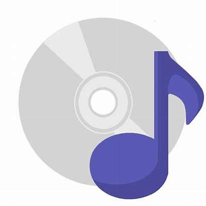 Dvd Cd Icon Icons Dtafalonso Xp