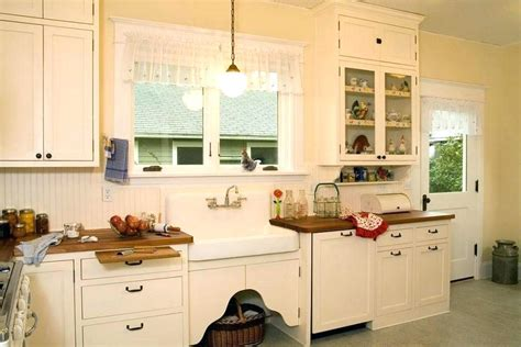 kitchen remodel on a tight budget q