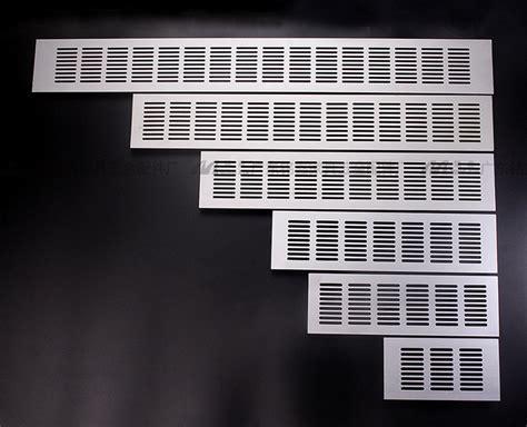 ventilation grilles for cabinets ventilation grilles for cabinets 28 images cabinet ventilation grill almond 2 7 16 quot x8