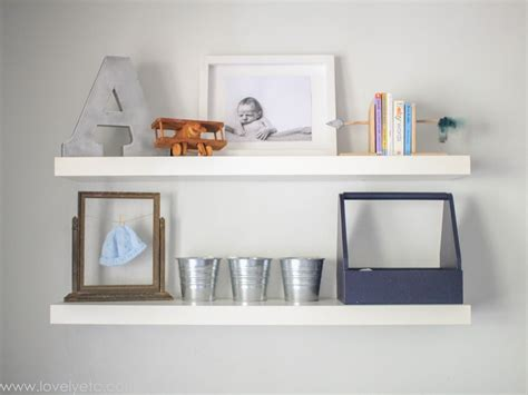 Vintage Modern Navy And Gray Nursery Lovely Etc