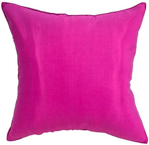 24 X 24 Patio Cushion Covers by Cushion Covers 24x24 Online Pillow Cover