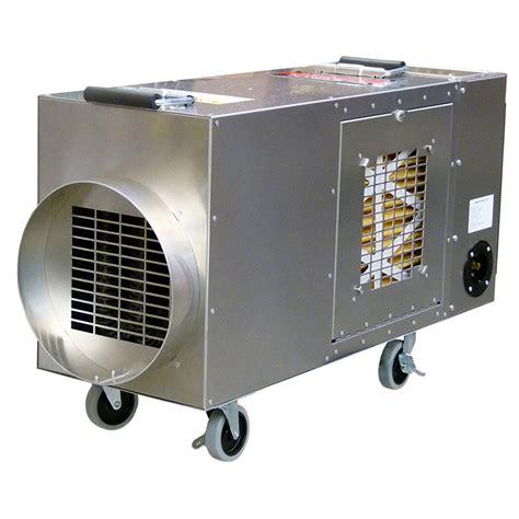 vulcan rt heater electric heating system omnitec design