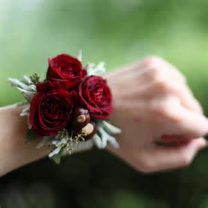wedding venues in delaware floral verde llc jenn and tim 39 s wedding hamilton oh