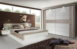 Bilder Für Schlafzimmer Wand : schlafzimmer rondino logo m bel sch ner leben und alles zum mitnehmen ~ Sanjose-hotels-ca.com Haus und Dekorationen