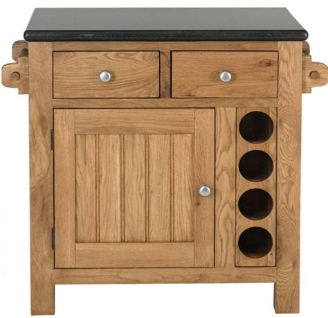 free standing kitchen islands uk kitchen islands freestanding ideas uses oak free standing kitchens