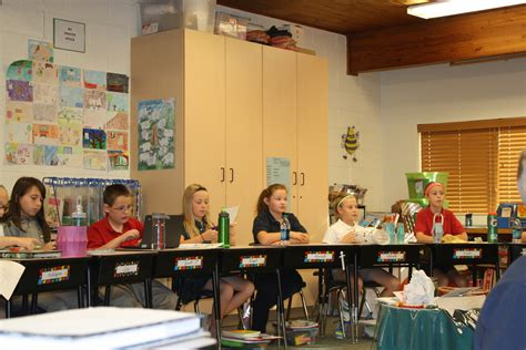 saint anne students light christ catholic schools bismarck
