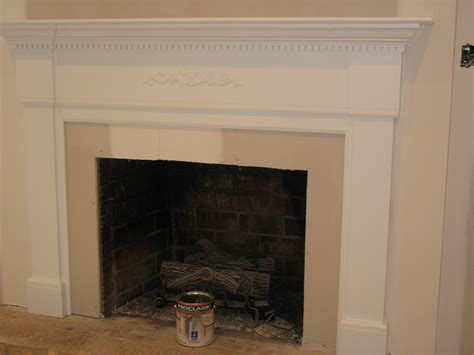 interior design home ideas fireplace beautiful white fireplace mantels with interior