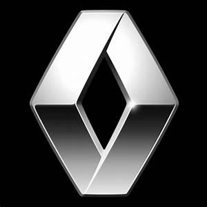 Renault - 5D Car Mats - Car Mats