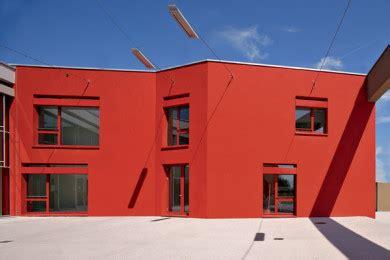 Grundschule In Dachau Augustenfeld by Grundschule Augustenfeld Unsere Schule
