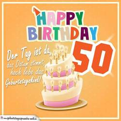 geburtstagssprüche 80 geburtstag 50 geburtstag geburtstagssprüche happy birthday geburtstagskind geburtstagssprüche welt