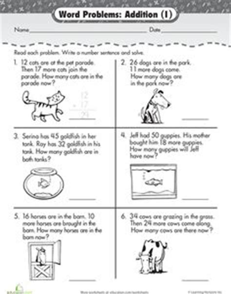 maths story sums images math word problems