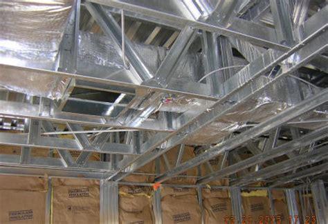 light gauge steel truss system steel trusses light gauge solutions