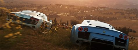 forza horizon 2 to be delisted in september gamerz unite