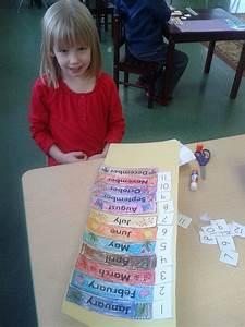 Pathway Montessori Preschool – Categories – Calgary