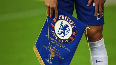 Chelsea vs. Tottenham Hotspur live stream info, TV channel ...