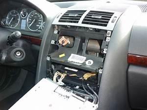 Afficheur Peugeot 407 : comment demonter afficheur 407 la r ponse est sur ~ Carolinahurricanesstore.com Idées de Décoration