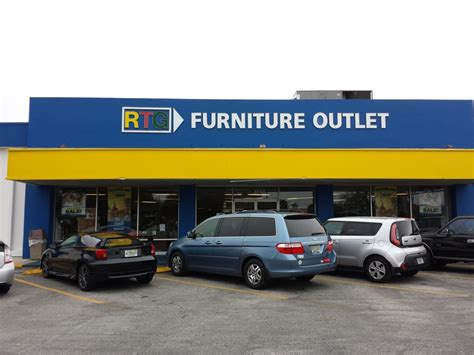 rooms   outlet furniture store altamonte springs