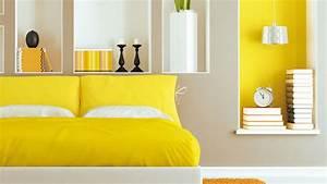 Choisir une couleur de peinture: Quelques conseils
