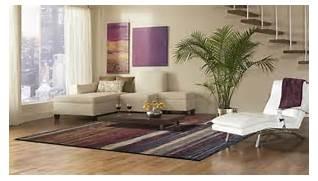 Carpet Designs For Living Room by Modern Carpet Design For Living Room 4 Home Ideas