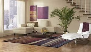 modern carpet design for living room 4 home ideas With carpet for living room designs