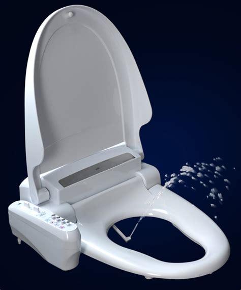 Korean Bidet - hybrid bidet toilet seat tradekorea