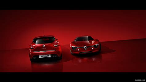 renault dezir wallpaper 100 renault dezir interior 171 best cars interior