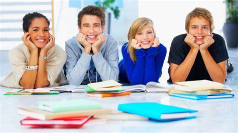 Test Ingresso Liceo Linguistico by Istituto Pogliani Scuola Recupero Anni Liceo Linguistico
