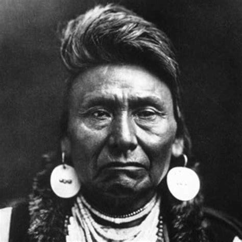 SwashVillage | Indiaanse leiders van het wilde westen