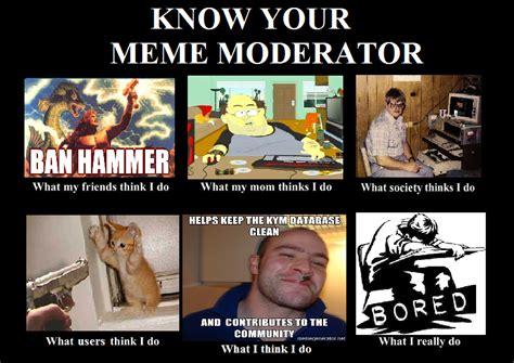 Now Your Meme - image 250518 know your meme