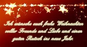 Spanische Weihnachtsgrüße An Freunde : weihnachtsgr bilder19 ~ Haus.voiturepedia.club Haus und Dekorationen