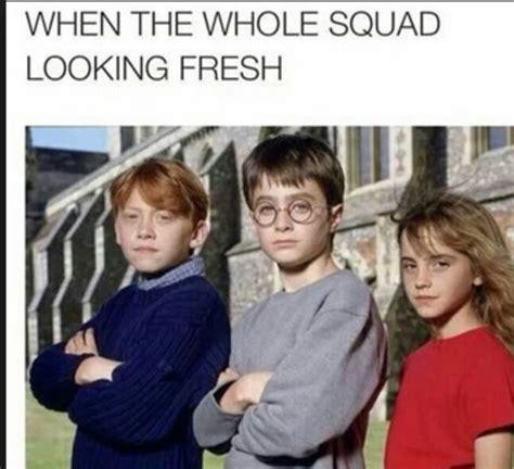 Squad Memes - squad know your meme