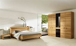 ideas de decoración para dormitorios imujer