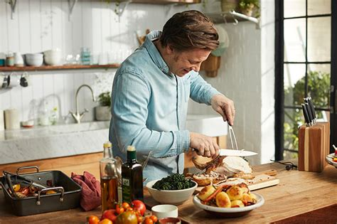 cuisine tv oliver oliver and jools 39 favourite family meal revealed