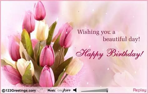 wishing   beautiful day happy birthday pictures