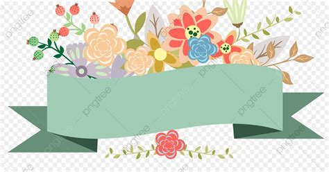wedding anniversary background design png