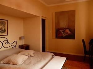 chambre d39hotes le clos de maussanne chambre d39hotes beziers With chambre d hote villeneuve les beziers