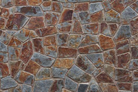 Floor Tiles Texture high resolution textures coloured floor tiles texture