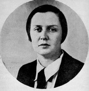 Educarchile Elena Caffarena (1904 2003)