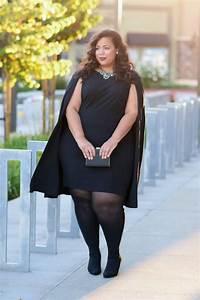 5 Summer Wedding Plus Size Guest Dresses u2013 Glam Radar