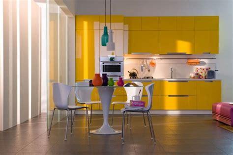 quelle couleur avec une cuisine blanche quelle couleur avec une cuisine blanche 3 quelle