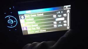 Pioneer Avh-p1400dvd In Car Stereo Unit
