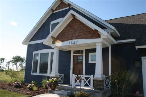 interior colors for craftsman style homes craftsman style homes interior paint colors beach house craftsman style porch hardie board