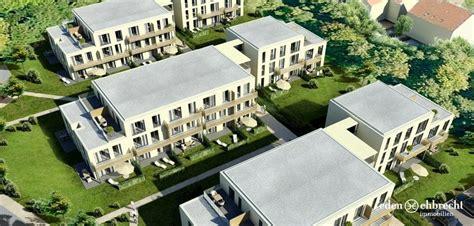 Wohnung Mieten Oldenburg Nord by Vermietet Artillerieweg Nord 102 Kubox Appartements